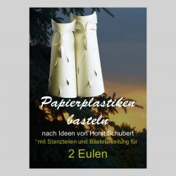 2 Eulen