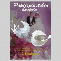 2 Tauben
