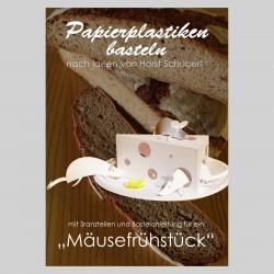 Mäusefrühstück