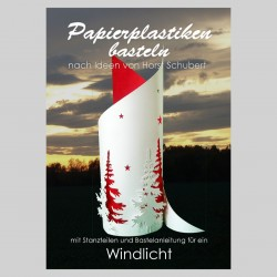 Windlicht II